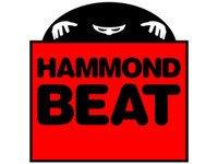 Hammondbeat Records