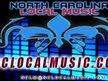 NC Local Music