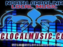 NC Local Music