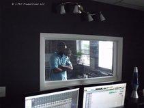 3 Mill Productions LLC