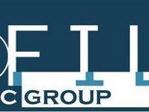 Profile Music Group Ltd