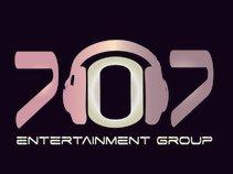 707 Entertainment Group, LLC