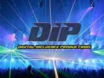 Digital Influence Productions