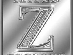 Rated Z Recordz