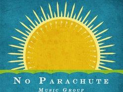 No Parachute Music Group