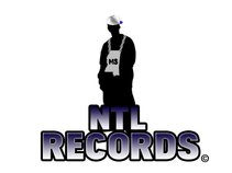 Mississippi NTL Records
