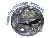 Eagle Entertainment Worldwide