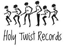 Holy Twist Records