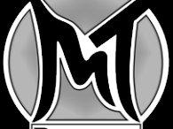 MT Records Inc.