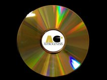 ASTROGENESIS RECORDS