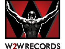W2W Records