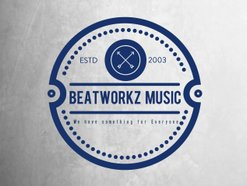 Beatworkz Music