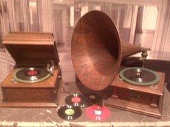 Tasty Wax Recordings