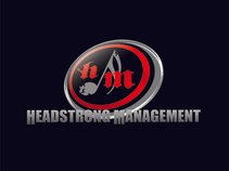 Headstrong Artist Management