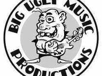 big ugly music productions