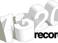1320 Records