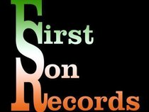 First Son Records
