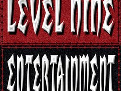 Greg Bowman - Level Nine Entertainment