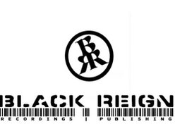 Black Reign Recordings