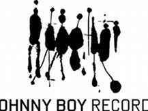 Johnny Boy Records