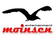 Moinsen Entertainment