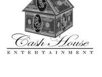 Cash House Ent.