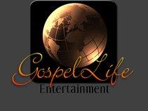 Gospel Life Entertainment