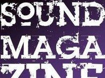 NashSound Magazine