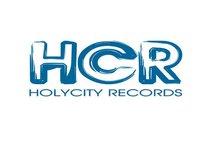 Holycityrecords