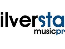 Silverstation Music Productions