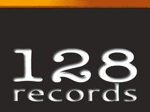 128 Records