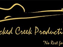 Wicked Creek Productions