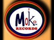 Moiko Records