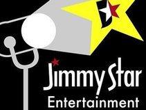 Jimmy Star Entertainment