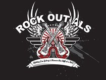 RockOut ALS