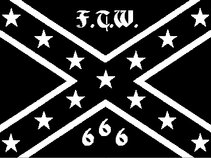 Southern Satanic Records