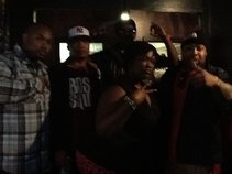 justified music group