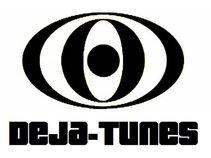 Deja-Tunes