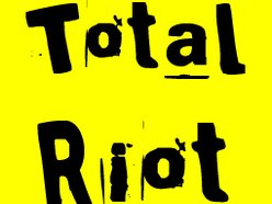Total Riot Records