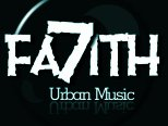 FA7ITH URBAN MUSIC