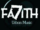 FA7ITH URBAN MUSIC