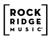 Rock Ridge Music