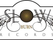 Slow Burn Records