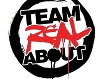 Team Real About