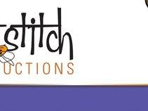 Knit Stitch Media