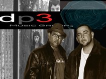 dp3 Music Group