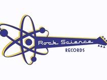Rock Science Records