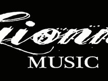 Gionne Music Group