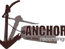 Anchor Recordings