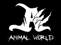 Animal World Productions and Recordings